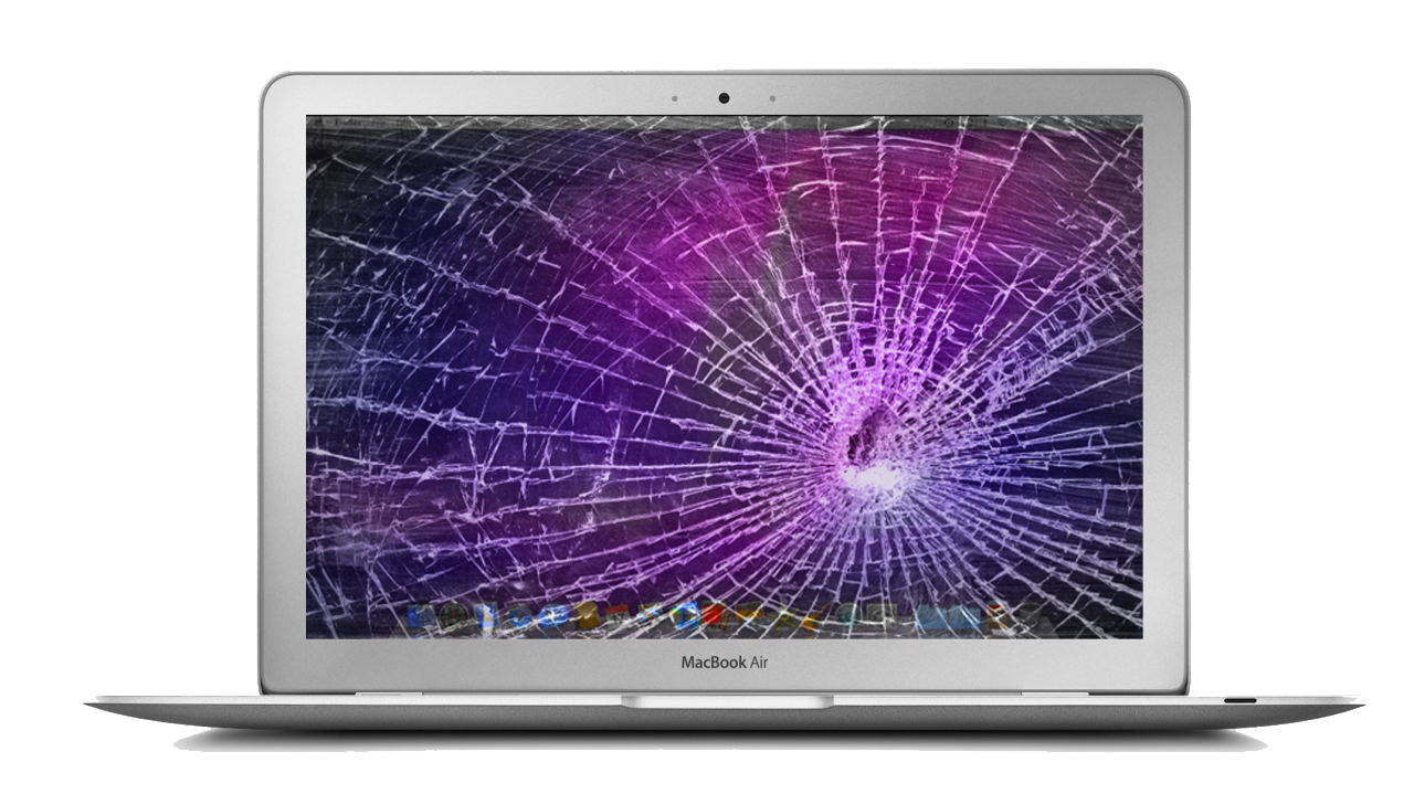 Tablet Repair Rhode Island