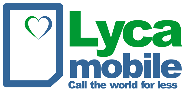 04422596-photo-logo-lycamobile