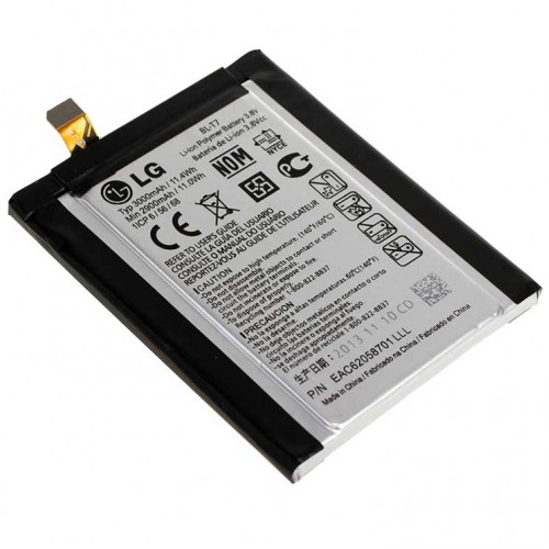 3-lg-optimus-g2-battery-replacement-500x500