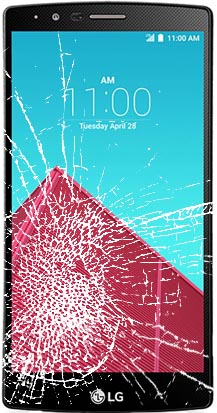 g4-broken-screen-large