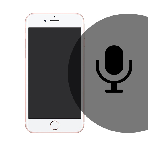 check out 367d3 04a6a iPhone 6s Plus Microphone Repair / Replacement – // iOz Wireless \\