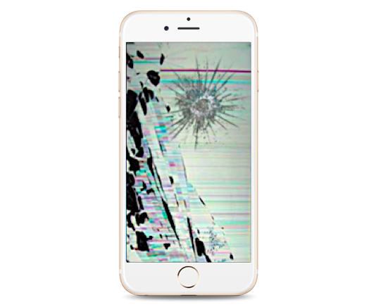 Iphone 8 Repair Ioz Wireless